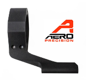 Aero Precision Ultralight 30mm Cantilever Sight Mount APRA210300