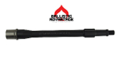 "BABL556004F - 10.3"" 5.56 BA Hanson Carbine Length Barrel w/ Lo Pro, Performance Series"