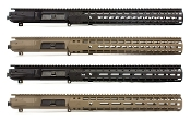 Aero Precision M5E1 Enhanced Upper/Handguard Combo - Gen2 - APPG110002