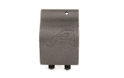 APRH100367 - Aero Precision .936 Low Profile Gas Block