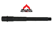 "BABL300001M - Ballistic Advantage 8"" .300 Blackout Pistol Length AR 15 Barrel, Modern Series"