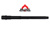 "BABL300008M - Ballistic Advantage 10.5"" .300 Blackout Pistol Length AR 15 Barrel, Modern Series"