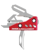 RA-535 APT - RISE Armament RA-535 APT - Advanced Performance Trigger 3.5lb - AR15 drop in trigger