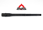 "BABL308008M - Ballistic Advantage 12.5"" 308 Tactical Government Carbine Barrel"