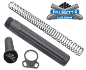 Palmetto State Armory Pistol Buffer Tube Kit