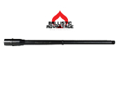 "BABL308005M Ballistic Advantage 18"" .308 Tactical Government Midlength Barrel, Modern Series"
