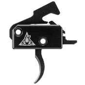 RISE Armament RA-140-SST AR15 Single Stage Drop in Trigger 3.5lb