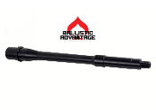 "BABL9MM003M - Ballistic Advantage 11"" 9MM AR 15 Barrel, Modern Series"