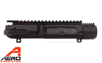 APAR308504AC - APAR308504A - Aero Precision M5E1 Enhanced Assembled Upper Receiver (.308)
