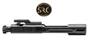 SRCXPBCG - Sharps Rifle Company SRC XPB Bolt Carrier Group with DLC coating