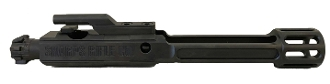 SRCXPBCGLM - SRC XPB LOW MASS Bolt Carrier Group w/ DLC Coating