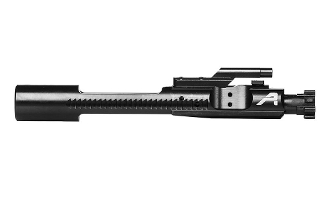 APRH100878C - Aero Precision .224 Valkyrie/6.8 SPC Bolt Carrier Group