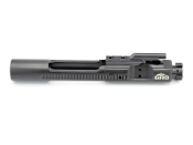 GRO 6.5 Grendel Bolt Carrier Group - Black Nitride - Granite Ridge Outfitters - Toolcraft
