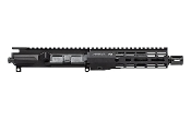 "APPG700601P0 - APAR700701M0 - Aero Precision Aero Precision M4E1 Threaded 7.5"" 5.56 ATLAS R-ONE Upper"